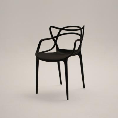 코마 인테리어 의자