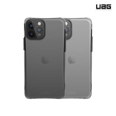 UAG 아이폰12 프로 맥스 플라이오 케이스