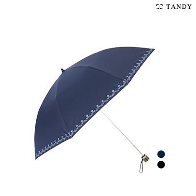 탠디 미니로즈 우양산