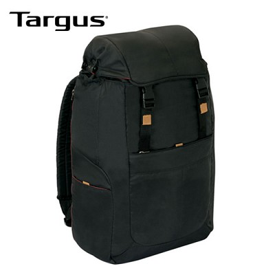 타거스 벡스 16형 노트북백팩 TSB781AP (초경량 방수코팅 태블릿동시수납)
