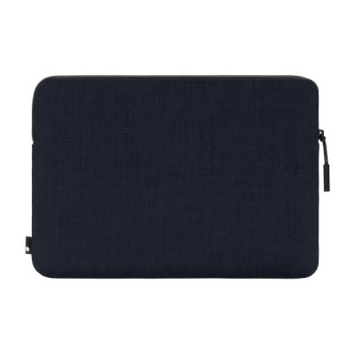 [인케이스]Slim Sleeve 15 MacBook Pro Heather Navy