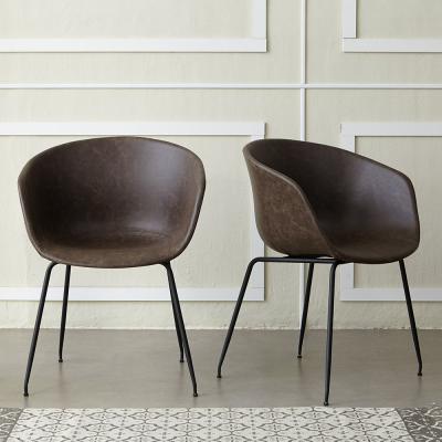 [리비니아][무료배송]케인 인테리어 의자 1+1
