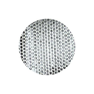 타공알루미늄판(20*30cm) - 0.4T*3mm(타공크기)