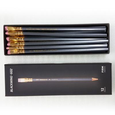 Palomino Blackwing 602 Graphie Pencil