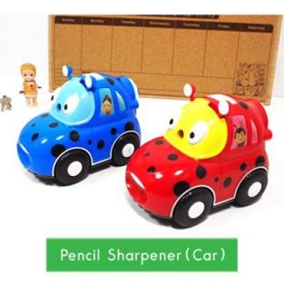 12000 자동차연필깎이(CR)