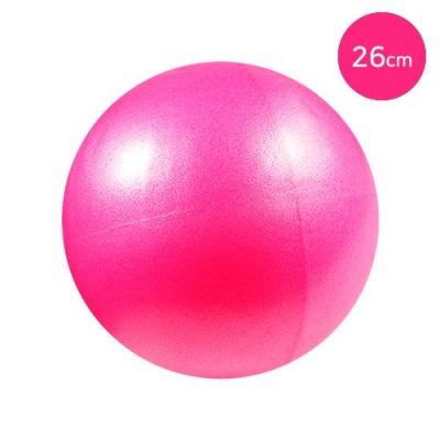 아이비스 소프트미니볼26cm(SP)-핑크