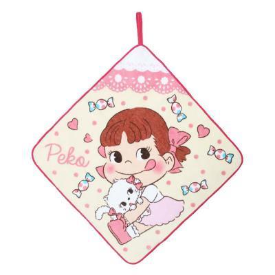페코 고리타올 (귀여운 페코짱)(695014)
