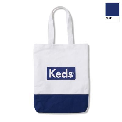 [케즈] COLORCHIP ECO BAG (컬러칩 에코백) (SB18002)