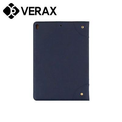 T038 아이패드 미니1 2 3 4 5 가죽태블릿 케이스