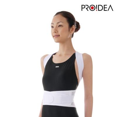 PROIDEA 자세교정밴드 0070-1158