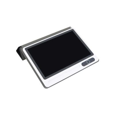 전자노트 전자메모 메모보드 / 9형 전자칠판 LCIF619