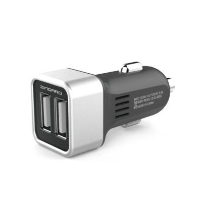 [릿츠] 트윈 스마트 고속충전기 3.0A DL 928S