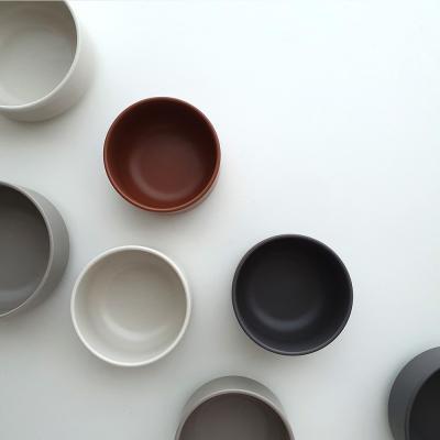 (코세르) 아트 공기 - 4color