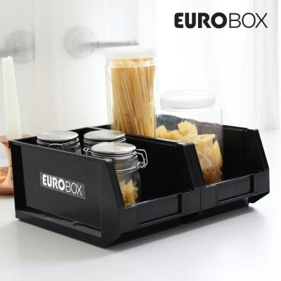 EURO BOX 유로박스 다용도 멀티 수납박스 사이즈M
