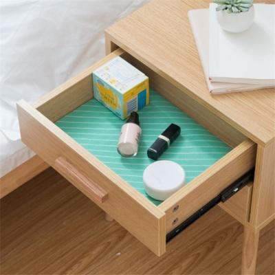 방수 식탁매트 주방매트 테이블매트 책상매트 서랍장