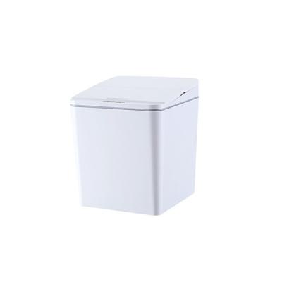 홈프로 모션감지 자동센서 화장실 휴지통 3L 5L