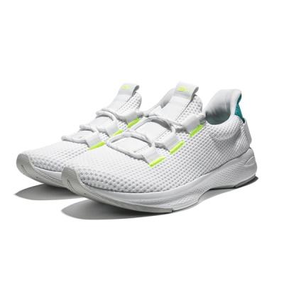 아키클래식 플라이러쉬 시리즈 여름 신발 운동화