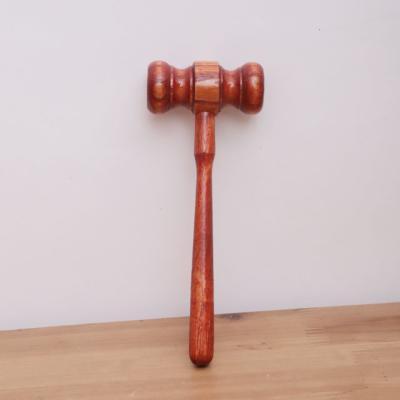 돌잡이용품 판사봉