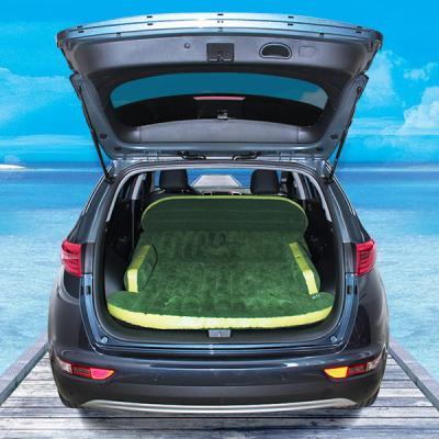 오토런 RV-SUV 차량용 트렁크 에어매트