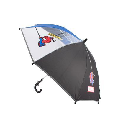 스파이더맨 블랙 우산 53
