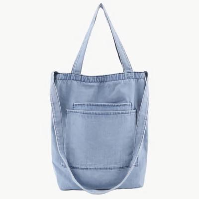 여성 숄더백 크로스백 버킷백 토트백 가방 CY333