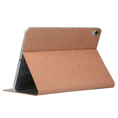 T064 아이패드2 3 4 심플 레더 슬림 태블릿 케이스