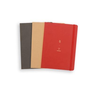 Harmony diary 2020 (M)