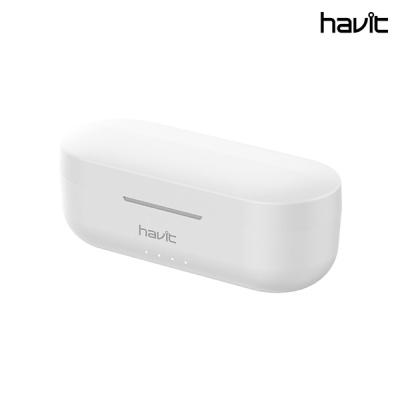 하빗 I92 EARBUDS 블루투스 이어폰