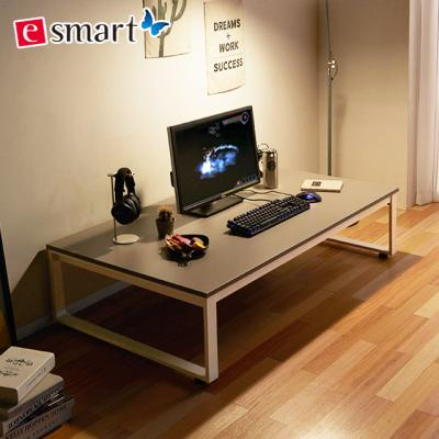 [e스마트] 좌식 컴퓨터책상 1200x800