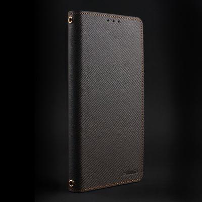 갤럭시노트10 플러스 5g 핸드폰 가죽케이스 테이크