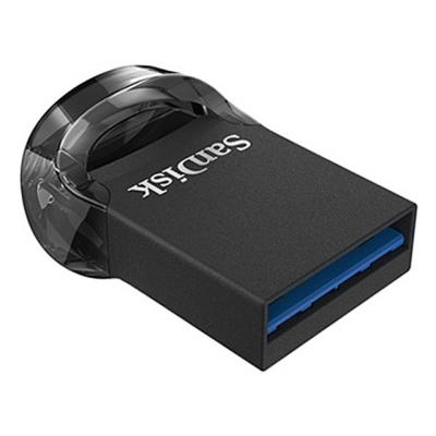 샌디스크 USB 울트라핏 Z430 16GB