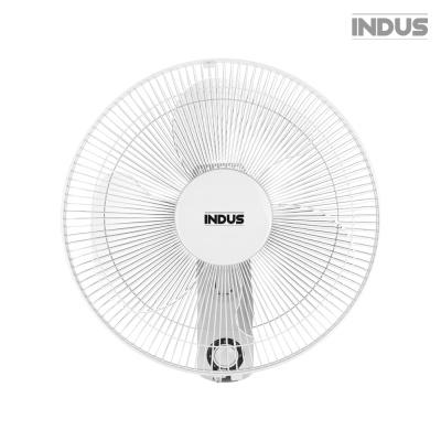 인더스 벽걸이 선풍기 16인치 IN-2150