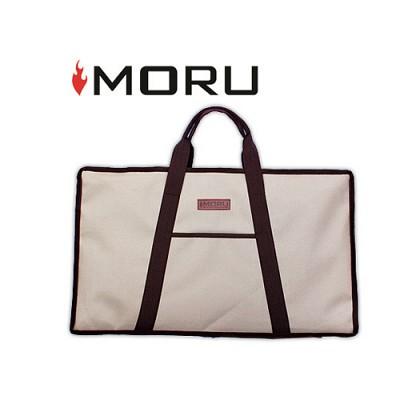 [MORU] 사이드 테이블 수납 가방