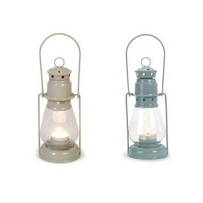 [Garden trading]Miners Lantern 랜턴