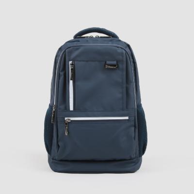 백팩 가방 올리 BP-8513