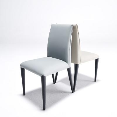 [채우리] 슈에트 다용도 의자