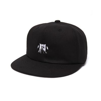 라지크 RAZK RAZK Monster LOGO ballcap (BLACK)