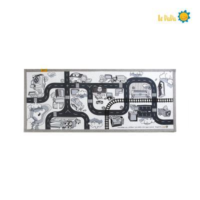[르파파] 스벨뜨 어느작은마을 모노 (150x60cm)