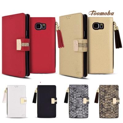 투모바지퍼케이스(아이폰5)전용
