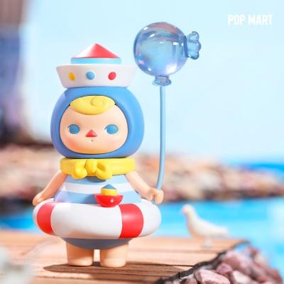 [팝마트코리아 정품 공식판매처]푸키 벌룬베이비_랜덤