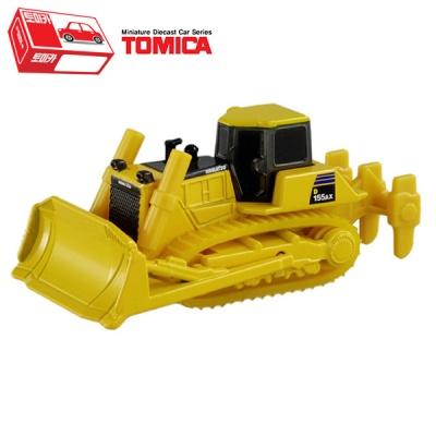 토미카 056 코마츠 불도저 D155AX-6