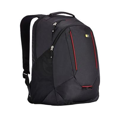15.6형 노트북 백팩 가방 BPEB-115