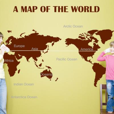 pk101-한눈에보는세계지도_그래픽스티커