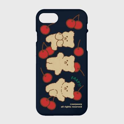 cherry nini-4color(color jelly)