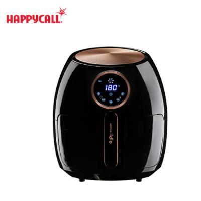 해피콜 아이디오 대용량 에어프라이어 5.5L