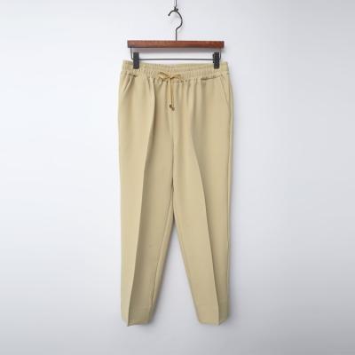 Lingt Chic Banding Pants
