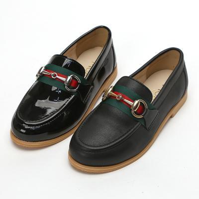 모아비 M로퍼 190-230 아동 주니어 구두 로퍼 신발