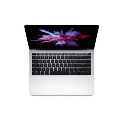 [애플] 19년 Macbook Pro 256GB Silver MUHR2KH/A