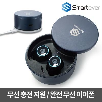 [스마트에버] 무선 블루투스이어폰 SE-V6