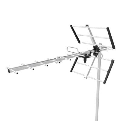 디지털 TV안테나 / 지상파수신 실외 안테나 LCGK505
